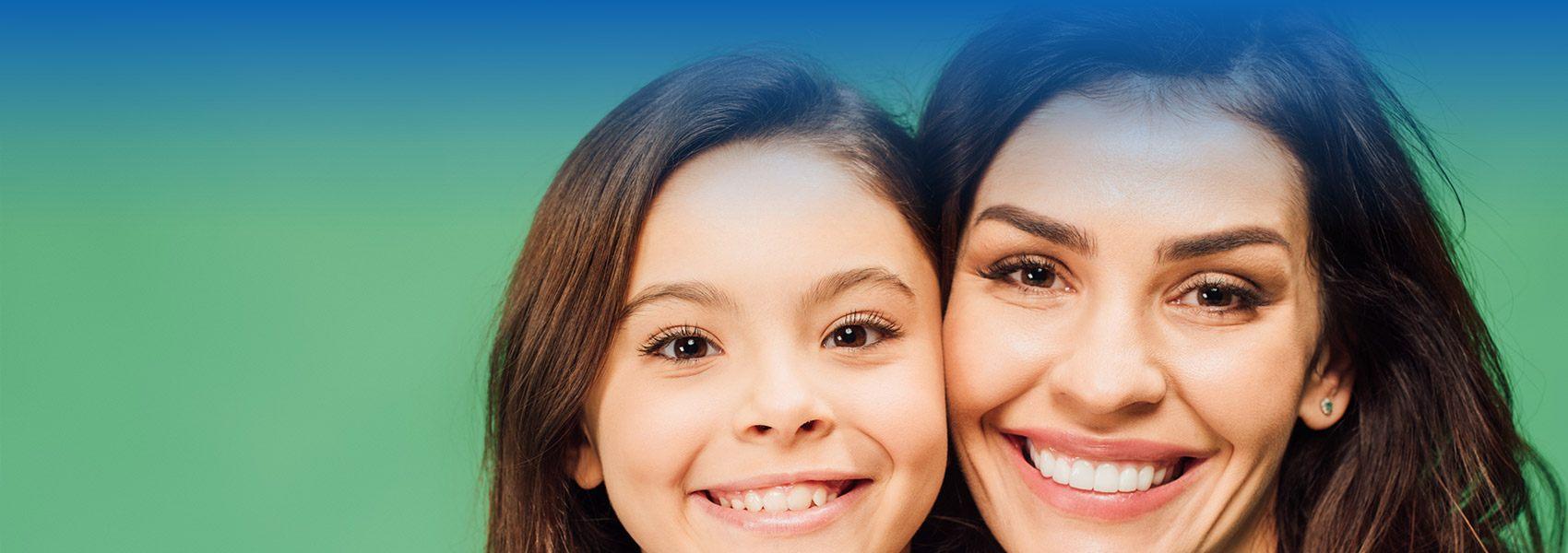 Royal Dental Practice - Blog
