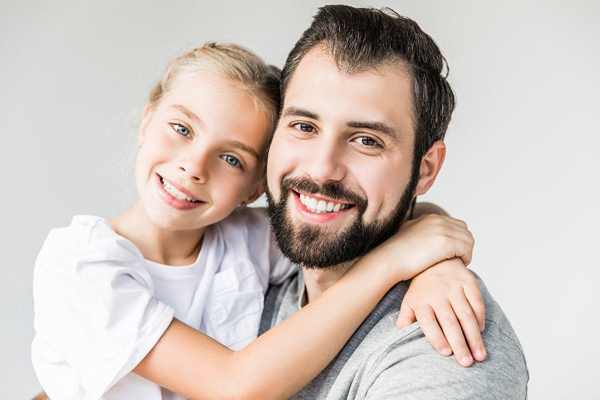 Family Care - Royal Dental
